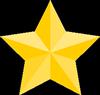 Elstar_Ts's avatar