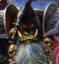 Xanatorius's avatar