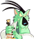 marrygosaca's avatar