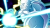 Tbatz's avatar