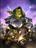 dlppld's avatar
