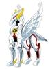 romulo0101's avatar