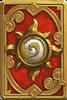 Azzura's avatar
