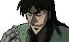 TinTinDance's avatar