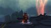 Cromp1990's avatar
