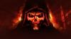 Shendov's avatar