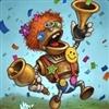 Tomyn00b's avatar