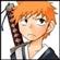 AleSpatti's avatar