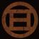 Talis's avatar