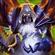 qwert6969's avatar