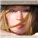 lithandriel's avatar