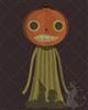 jdrock17's avatar