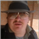 user-100170762's avatar