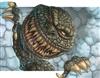 neuroghast's avatar