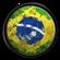 ArmindoW's avatar