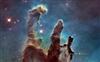 Wizard0fWoz's avatar