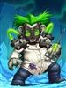 PlagueScientist's avatar