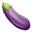 Qcumber's avatar