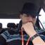 syylone's avatar