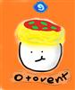 Otovent's avatar