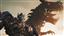 OptimusPrime444's avatar