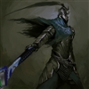 RazorOfArtorias's avatar