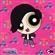 Liriel's avatar