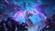 Agustin9000's avatar