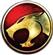 NebuchadnezzarHS's avatar