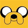 Skrify's avatar