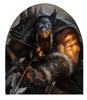 fesninfinity's avatar