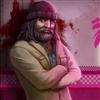 Pinkscare's avatar
