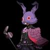 GrimmFandingo's avatar