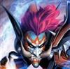 Grabasski's avatar