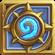 Nanohx's avatar