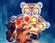GoofyCrafter's avatar