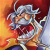 dragon_chicken's avatar