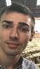 AlbertEinstein's avatar