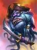 Klaster19's avatar