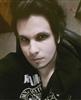 XiviaN_ZA's avatar