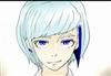 Eduard23's avatar