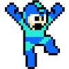 cynicalsaint's avatar