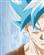 KleozHS's avatar