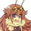 Phyley's avatar