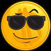 CrissGold's avatar