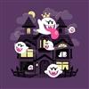 user-100044211's avatar