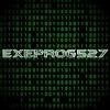 exeprog527's avatar