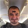 Kripperino_Skipperino's avatar