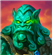 Pharallax's avatar