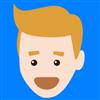 raphaelmarcelino's avatar
